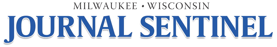 Go to MKE Journal Sentinel